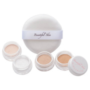 Trial Kit / Beautiful Skin
