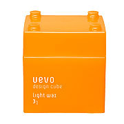 Design Cube Light Wax / VEVO design cube