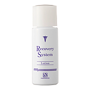 Recovery System Lotion (Discontinued) / sunsorit