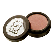 Cheek Color Powder / paula dorf