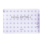 ALBION FACIAL COTTON-L