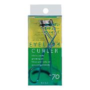 No. 70 Eyelash Curler / KOJI