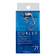 No. 71 Eyelash Curler / KOJI