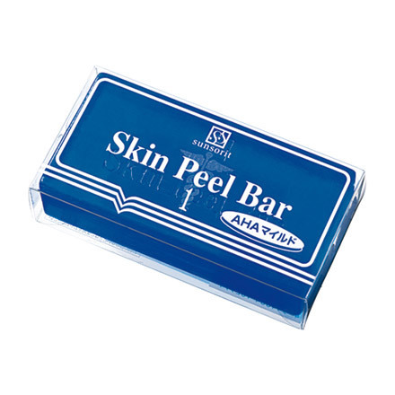 Skin Peel Bar AHA Mild / sunsorit