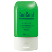 ConCool Gel Coat F / weltec