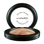 MINERALIZE SKINFINISH / M・A・C
