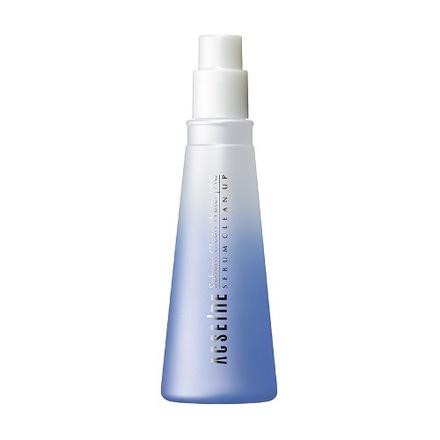 水分保持とバリア機能の強化でニキビができにくい肌へ導く化粧水