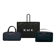 RMK Pouch A - C