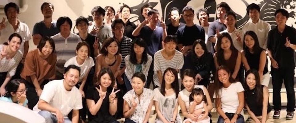 <18新卒採用>表参道のデジタルマーケティング会社でプランナーになる!の求人の画像