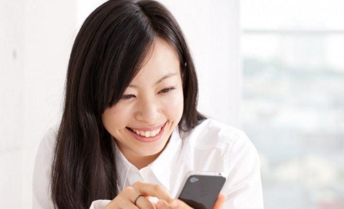 【予約受付中】販売職からのStep Up!他業界への転職を成功させるための転職スタートセミナー の求人の画像
