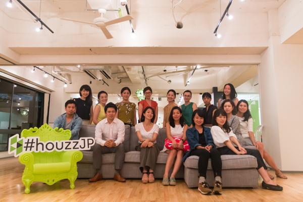 【急募】住まい×ITで日本の市場を切り開く!急成長中の外資系スタートアップがコンサル営業募集の求人の画像