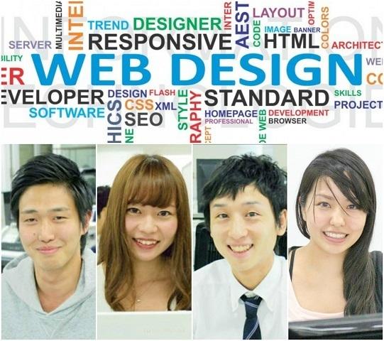 【Webデザイナー】ポイントゲーム、WebプロモーションのWeb UIデザインをお任せします!の求人の画像